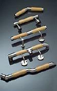 Εξαρτήματα ξύλου